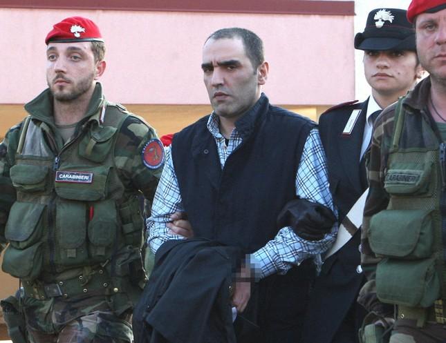 Mafia Ý lợi dụng lệnh phong tỏa để lũng đoạn nền kinh tế ảnh 2