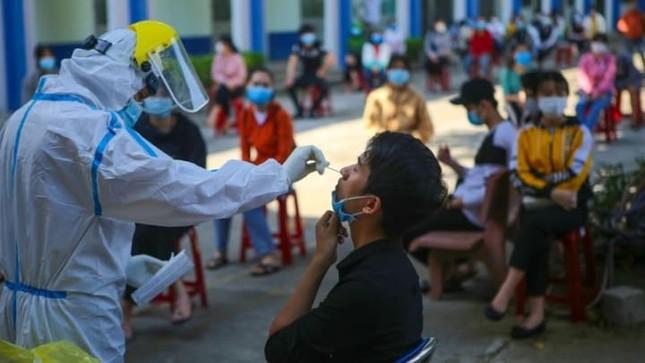 'Việt Nam trở thành điểm sáng trong bức tranh u ám toàn cầu' ảnh 2