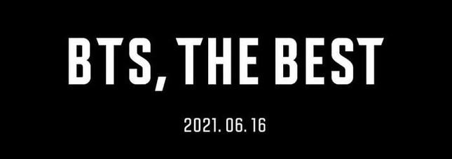 """BTS tung MV """"Film Out"""", lần đầu tiên làm được điều này tại Nhật Bản ảnh 5"""