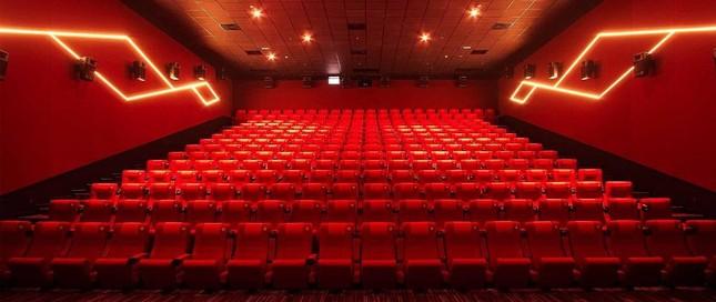 Hà Nội: Đến lượt rạp chiếu phim, phòng tập gym, spa... đóng cửa để phòng chống dịch ảnh 1