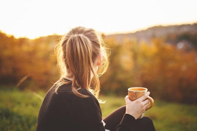 Học yêu chính mình: Sự cô đơn thực ra không quá đáng sợ như em vẫn nghĩ ảnh 1