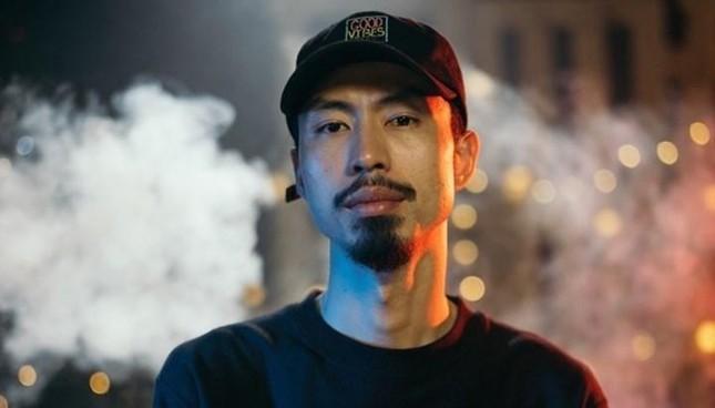 """Đen Vâu tuyên bố không làm huấn luyện viên """"Rap Việt"""" mùa 2, lý do khiến fan bất ngờ ảnh 1"""