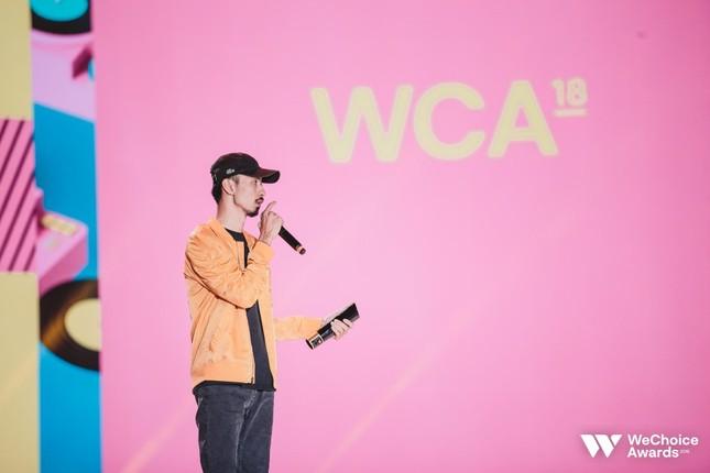 """Đen Vâu tuyên bố không làm huấn luyện viên """"Rap Việt"""" mùa 2, lý do khiến fan bất ngờ ảnh 5"""