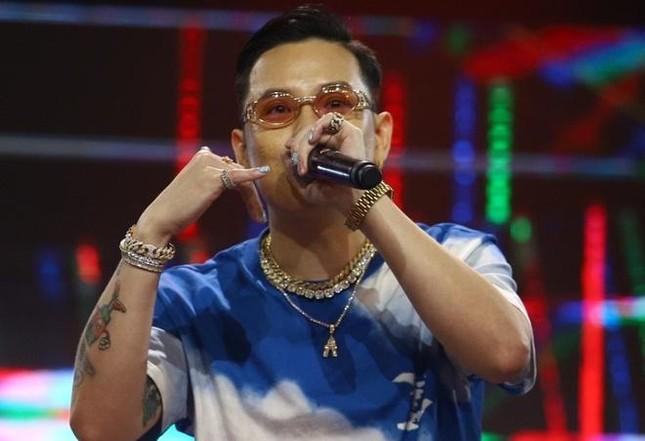 NÓNG: Wowy xác nhận tiếp tục làm HLV Rap Việt nhưng không hứa tái lập kỳ tích như mùa 1 ảnh 6