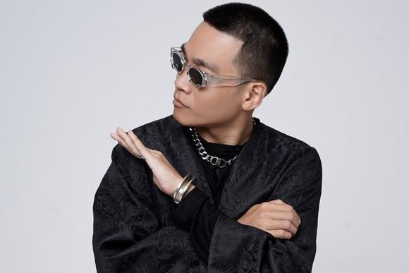 NÓNG: Wowy xác nhận tiếp tục làm HLV Rap Việt nhưng không hứa tái lập kỳ tích như mùa 1 ảnh 1