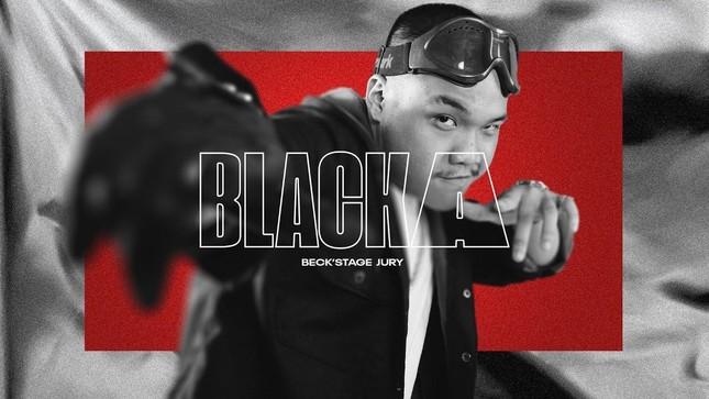 """Dàn rapper tài năng được kỳ vọng sẽ làm nên kỳ tích như Ricky Star tại """"Rap Việt 2021"""" ảnh 1"""