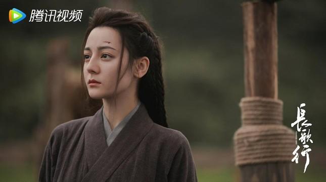 """Ngoài """"Trường Ca Hành"""", nhiều phim Hoa ngữ cũng có tên phim là """"Hành"""": Phim nào đáng xem? ảnh 2"""