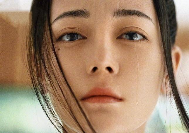 """Ngoài """"Trường Ca Hành"""", nhiều phim Hoa ngữ cũng có tên phim là """"Hành"""": Phim nào đáng xem? ảnh 1"""
