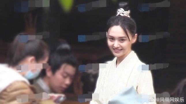 """Để trả thù lao khủng cho Trịnh Sảng, nhà sản xuất """"Thiến Nữ U Hồn"""" bóc lột nhân viên? ảnh 2"""