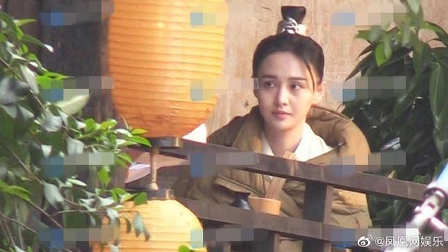 """Để trả thù lao khủng cho Trịnh Sảng, nhà sản xuất """"Thiến Nữ U Hồn"""" bóc lột nhân viên? ảnh 4"""