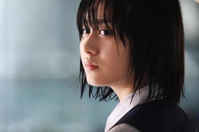 Khán giả Hàn đã vô tình lãng quên JiYeon (T-ARA) từng diễn xuất tinh tế như thế này! ảnh 8