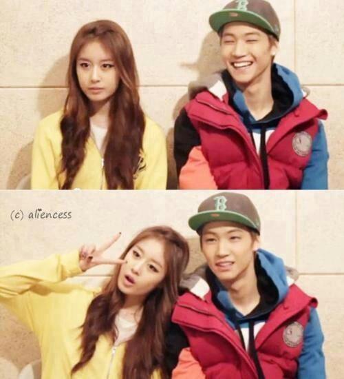 Khán giả Hàn đã vô tình lãng quên JiYeon (T-ARA) từng diễn xuất tinh tế như thế này! ảnh 12