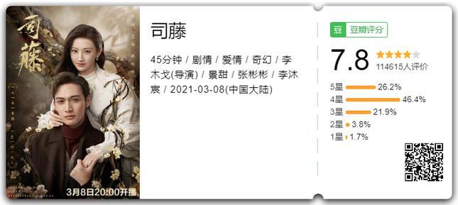 """Tưởng sẽ """"hot"""" như Cảnh Điềm, nào ngờ Cổ Lực Na Trát bị netizen khịa chỉ diễn tốt cảnh ngủ ảnh 5"""