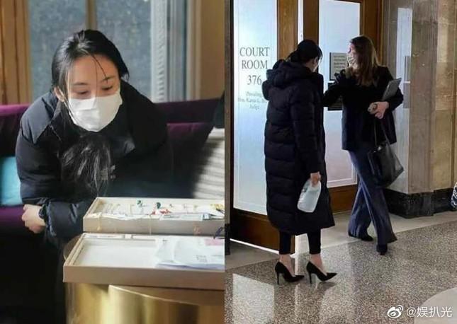 Trịnh Sảng thắng kiện hơn 70 tỷ đồng, netizen vẫn không quên nhắc nhẹ chuyện con cái  ảnh 4