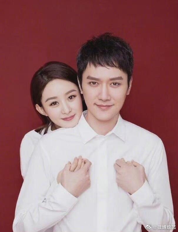 """Tình sử vợ chồng Phong - Dĩnh: Kết hôn bất ngờ, ly hôn chóng mặt, """"mãi mãi là 3 năm""""  ảnh 5"""
