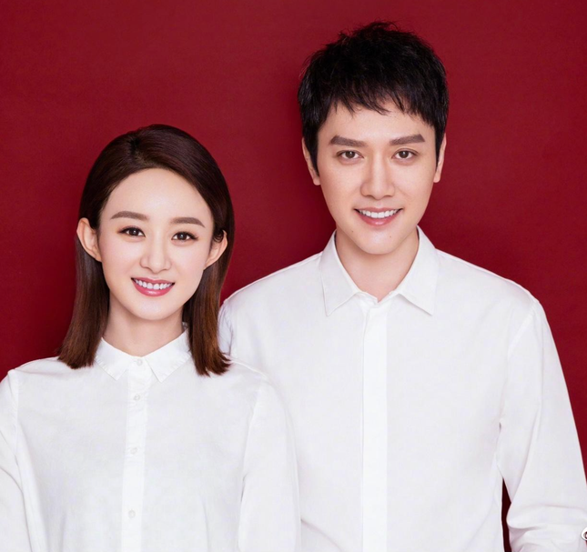 """Tình sử vợ chồng Phong - Dĩnh: Kết hôn bất ngờ, ly hôn chóng mặt, """"mãi mãi là 3 năm""""  ảnh 2"""