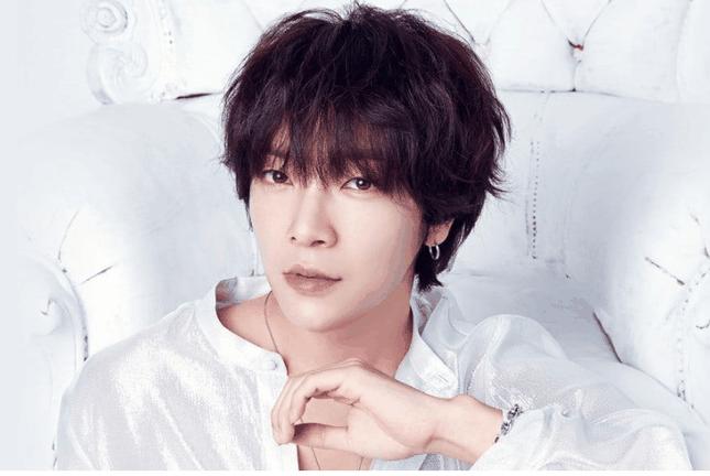 Hàn Quốc đã có nghệ sĩ đầu tiên nhiễm COVID-19, K-Pop bị dịch bệnh tấn công trực diện ảnh 2