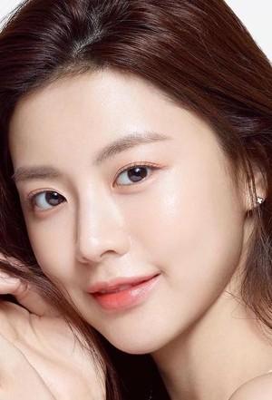 """""""Sweet Home"""" soán ngôi """"Biên Niên Sử Arthdal"""", trở thành phim Hàn được đầu tư khủng nhất ảnh 4"""