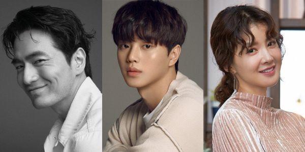 """""""Sweet Home"""" soán ngôi """"Biên Niên Sử Arthdal"""", trở thành phim Hàn được đầu tư khủng nhất ảnh 1"""