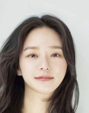 """""""Sweet Home"""" soán ngôi """"Biên Niên Sử Arthdal"""", trở thành phim Hàn được đầu tư khủng nhất ảnh 5"""
