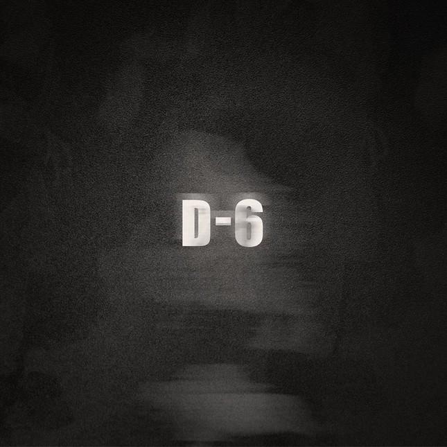 """Big Hit chưa """"thả thính"""" xong nhưng Apple Music đã lỡ spoil Suga (BTS) sắp tung mixtape ảnh 2"""