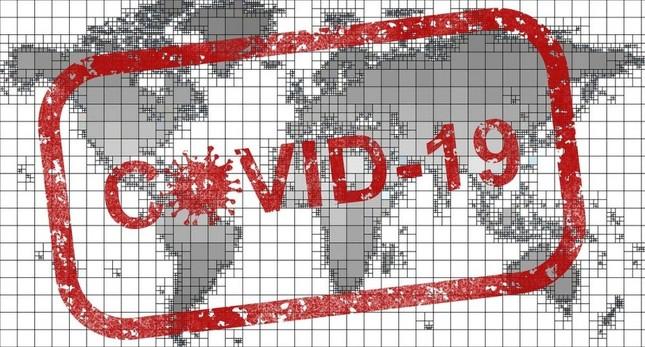 Đà Nẵng khẩn cấp triển khai kế hoạch phòng, chống dịch COVID-19 trong thời gian tới ảnh 1