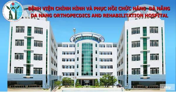 Truy dấu chân 11 bệnh nhân COVID-19 mới, lộ trình phủ khắp Đà Nẵng  ảnh 11