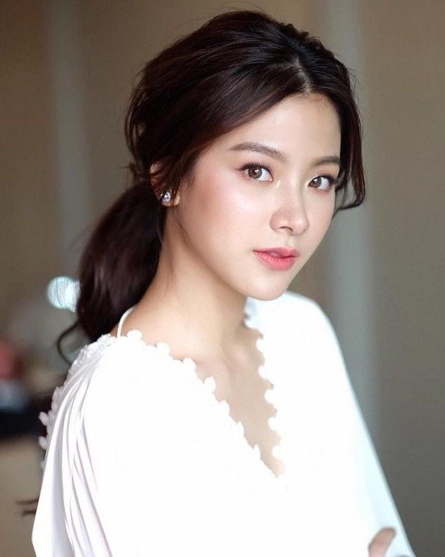 Top 3 mỹ nhân hàng đầu showbiz Thái Lan: Tài sắc vẹn toàn, công danh sự nghiệp viên mãn ảnh 4