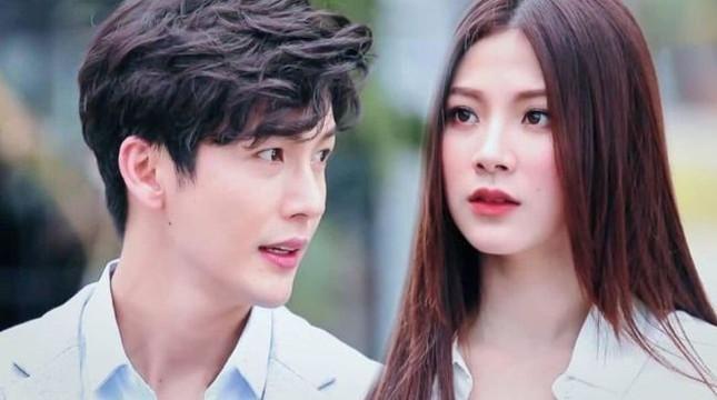 Top 3 mỹ nhân hàng đầu showbiz Thái Lan: Tài sắc vẹn toàn, công danh sự nghiệp viên mãn ảnh 6