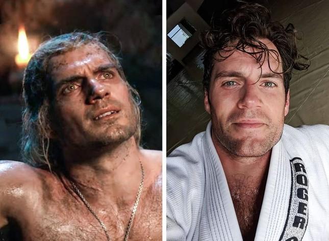 15 gương mặt vàng của Hollywood suýt từ bỏ sự nghiệp trước khi thành sao hạng A ảnh 1