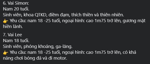 """""""2gether The Series"""" sẽ có phiên bản Việt, và đây là phản ứng chung của fan phim boylove ảnh 5"""