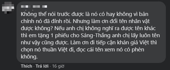 """""""2gether The Series"""" sẽ có phiên bản Việt, và đây là phản ứng chung của fan phim boylove ảnh 6"""