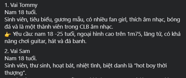 """""""2gether The Series"""" sẽ có phiên bản Việt, và đây là phản ứng chung của fan phim boylove ảnh 3"""