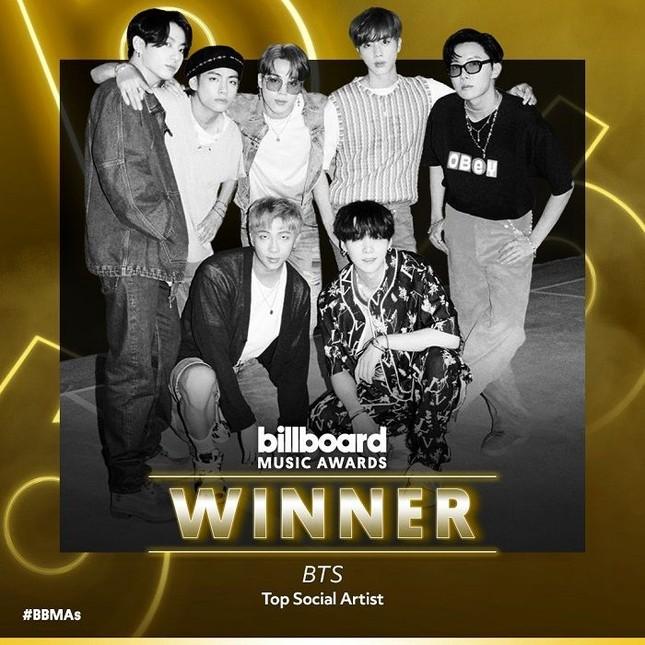 """Vì sao """"Dynamite"""" (BTS) lại bị những chuyên gia dự đoán kết quả Billboard Hot 100 """"dỗi""""? ảnh 8"""