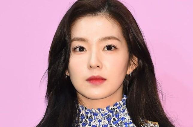 SỐC: Irene (Red Velvet) viết tâm thư xin lỗi, thừa nhận lăng mạ biên tập viên nổi tiếng ảnh 2