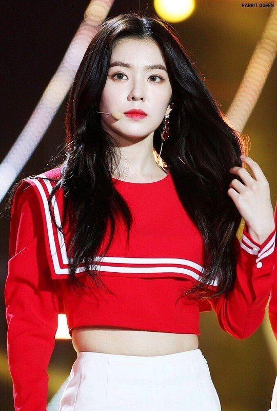 """Có hay không việc stylist Kang nhận tiền từ SM để gỡ bài """"bóc"""" phốt Irene (Red Velvet)? ảnh 2"""