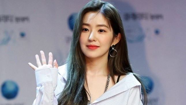 Sau scandal của Irene, Red Velvet hủy sự kiện fan meeting khiến fan không khỏi lo lắng ảnh 1
