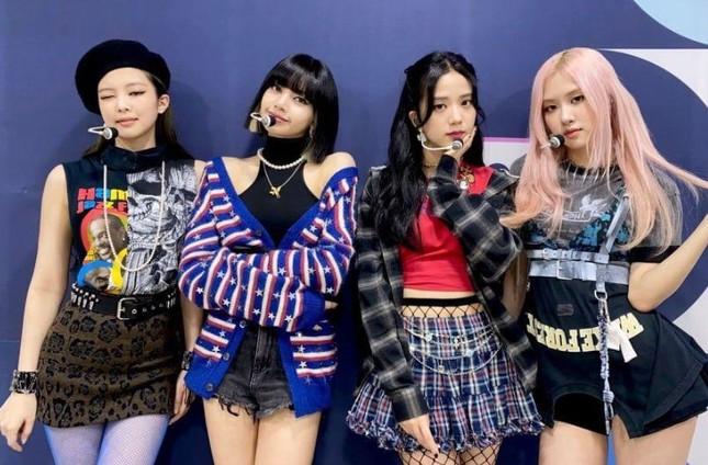 """BLACKPINK """"bật mí"""" về """"trùm cuối"""" ở YG Ent mà bạn nên gặp nếu muốn debut tại K-Pop ảnh 2"""