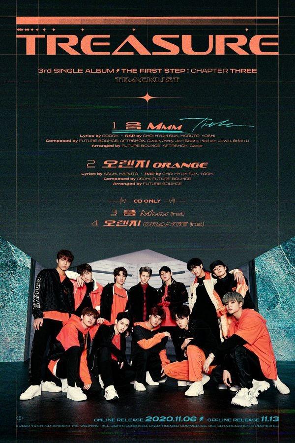 """BLACKPINK """"bật mí"""" về """"trùm cuối"""" ở YG Ent mà bạn nên gặp nếu muốn debut tại K-Pop ảnh 3"""