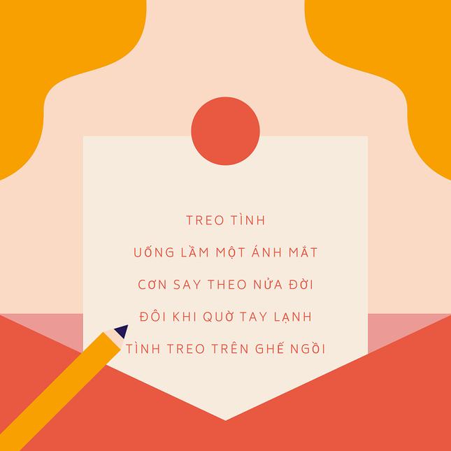 Câu thơ nổi tiếng của Việt Nam bị hô biến thành tên bản dịch truyện ngôn tình Trung Quốc ảnh 5