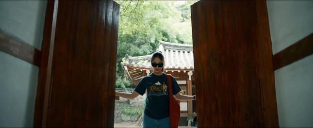 """""""Công chúa băng giá"""" Krystal Jung """"ăn cơm trước kẻng"""", cưới chạy bầu ảnh 4"""