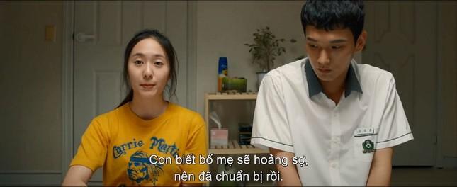 """""""Công chúa băng giá"""" Krystal Jung """"ăn cơm trước kẻng"""", cưới chạy bầu ảnh 1"""
