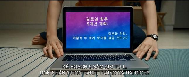 """""""Công chúa băng giá"""" Krystal Jung """"ăn cơm trước kẻng"""", cưới chạy bầu ảnh 2"""