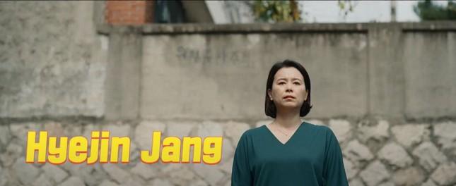 """""""Công chúa băng giá"""" Krystal Jung """"ăn cơm trước kẻng"""", cưới chạy bầu ảnh 6"""