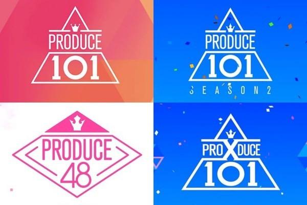 """SỐC: Danh sách 12 nạn nhân bị gian lận phiếu bầu tại series """"Produce 101"""" đã được tiết lộ ảnh 1"""