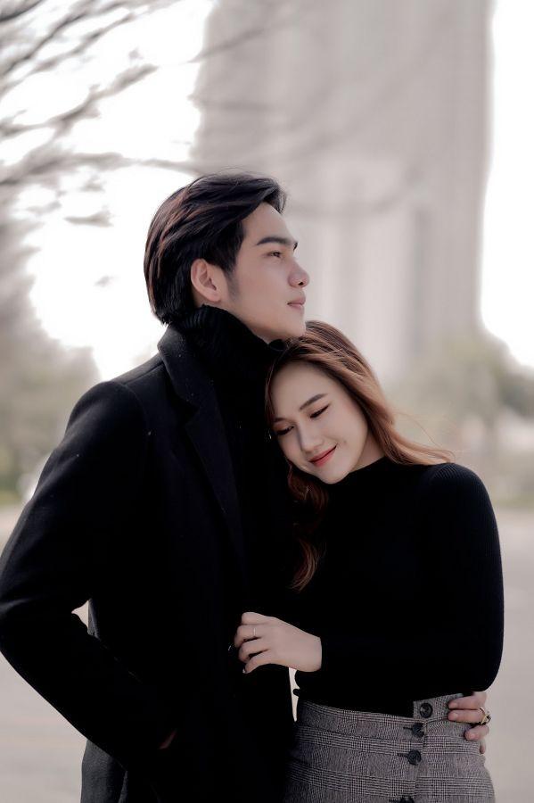 Đà Nẵng mới có con đường mùa Đông chuẩn phim Hàn, check-in bao ảnh nghìn like ảnh 3