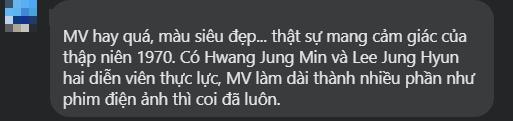 """Yunho (TVXQ) như thủ lĩnh hắc đạo từ fanfic bước thẳng vào MV """"Thank U"""" ảnh 3"""
