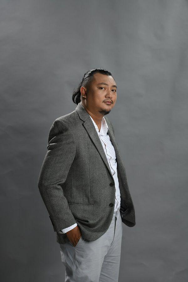 Đạo diễn Phan Gia Nhật Linh giải thích lý do bỏ bản đồ Việt Nam khỏi trang phục Trạng Tí ảnh 2