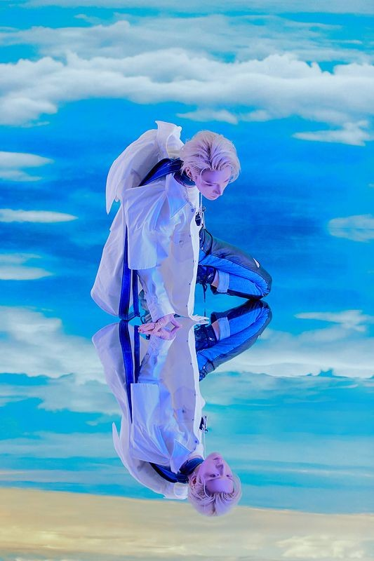 """Ten (NCT) và hành trình không ngừng nghỉ để trở thành """"New Hero"""" của NCTzen ảnh 6"""
