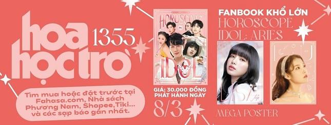 Hoa hậu H'Hen Niê tham gia #SheForVietnam tiếp thêm sức mạnh cho nữ giới trong thời đại số ảnh 5
